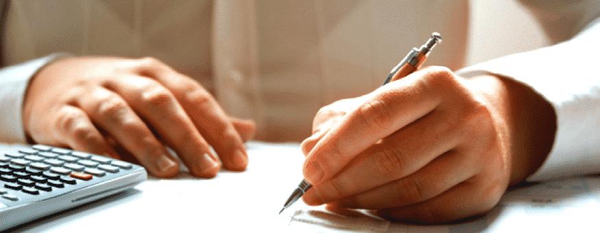 Çalışmayana Kredi Veren Bankalar 2019