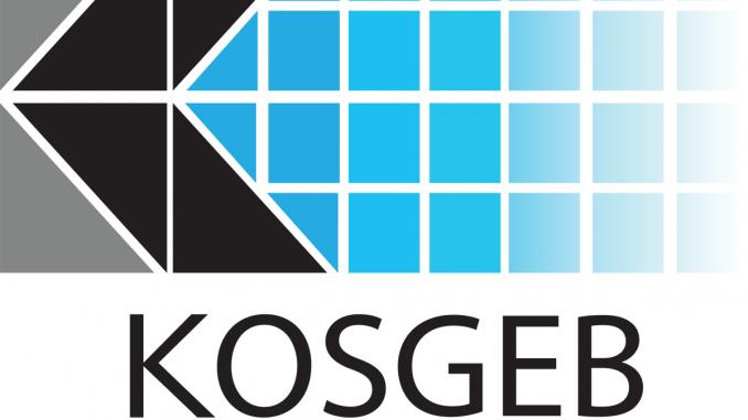 Kosgeb 50.000 TL Hibe Kredi Nasıl Alınır?