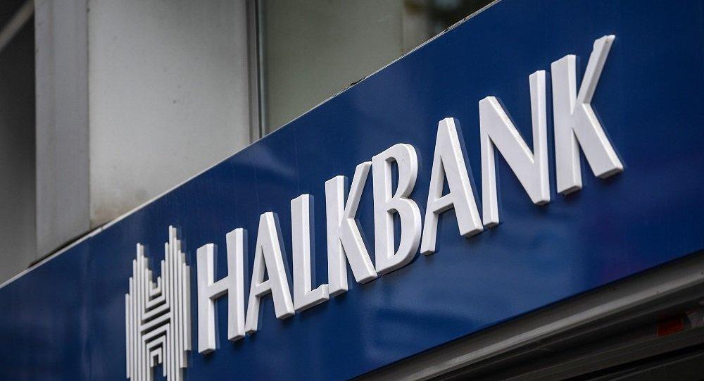 Halkbank 50.000 TL İhtiyaç Kredisi