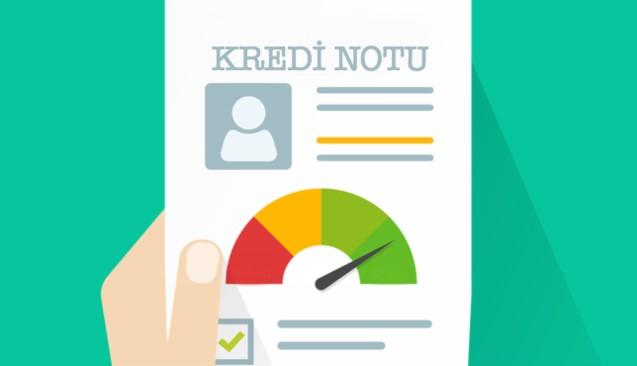 Kredi Notu Nasıl Yükselir? KKB Arttırma Yöntemleri