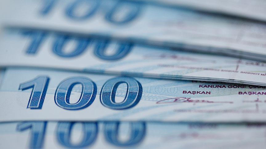 5 Yıl Vadeli İhtiyaç Kredisi Veren Bankalar