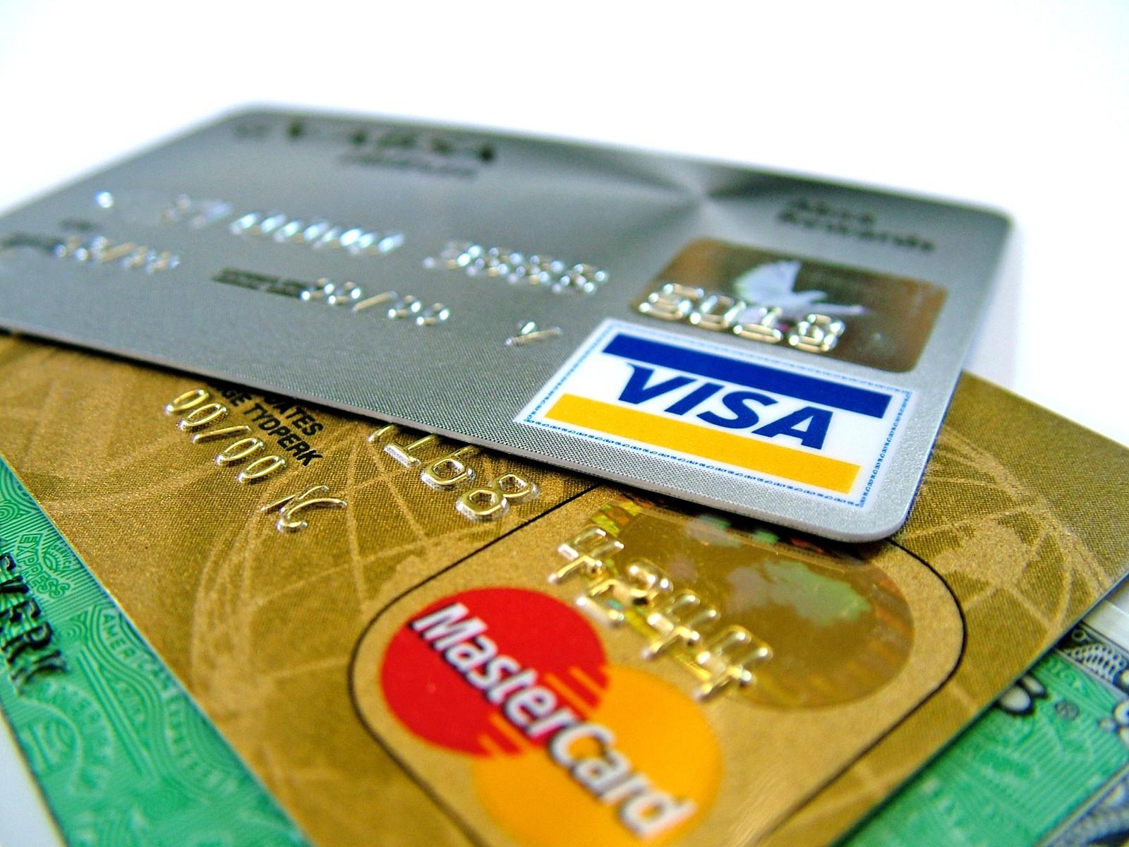 Aynı Gün İçinde Kredi Kartı Veren Bankalar