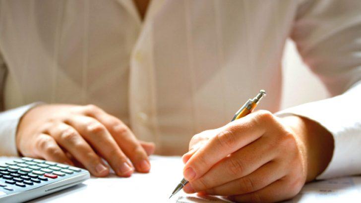 Kredi Notu Düşüklere Kredi  (KBB BAKMAYANLAR – KESİN ONAY)