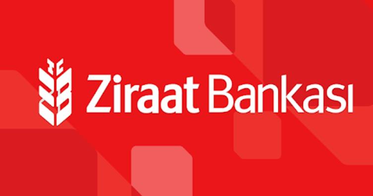 Ziraat Bankası 60 Aya Varan Tüketici Kredisi