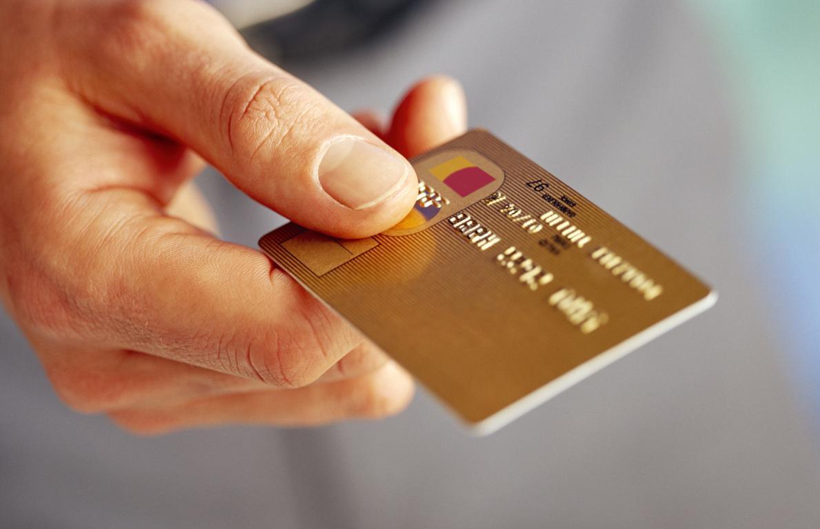 Kredi Kartı Almak İçin Kredi Notu Kaç Olmalı?
