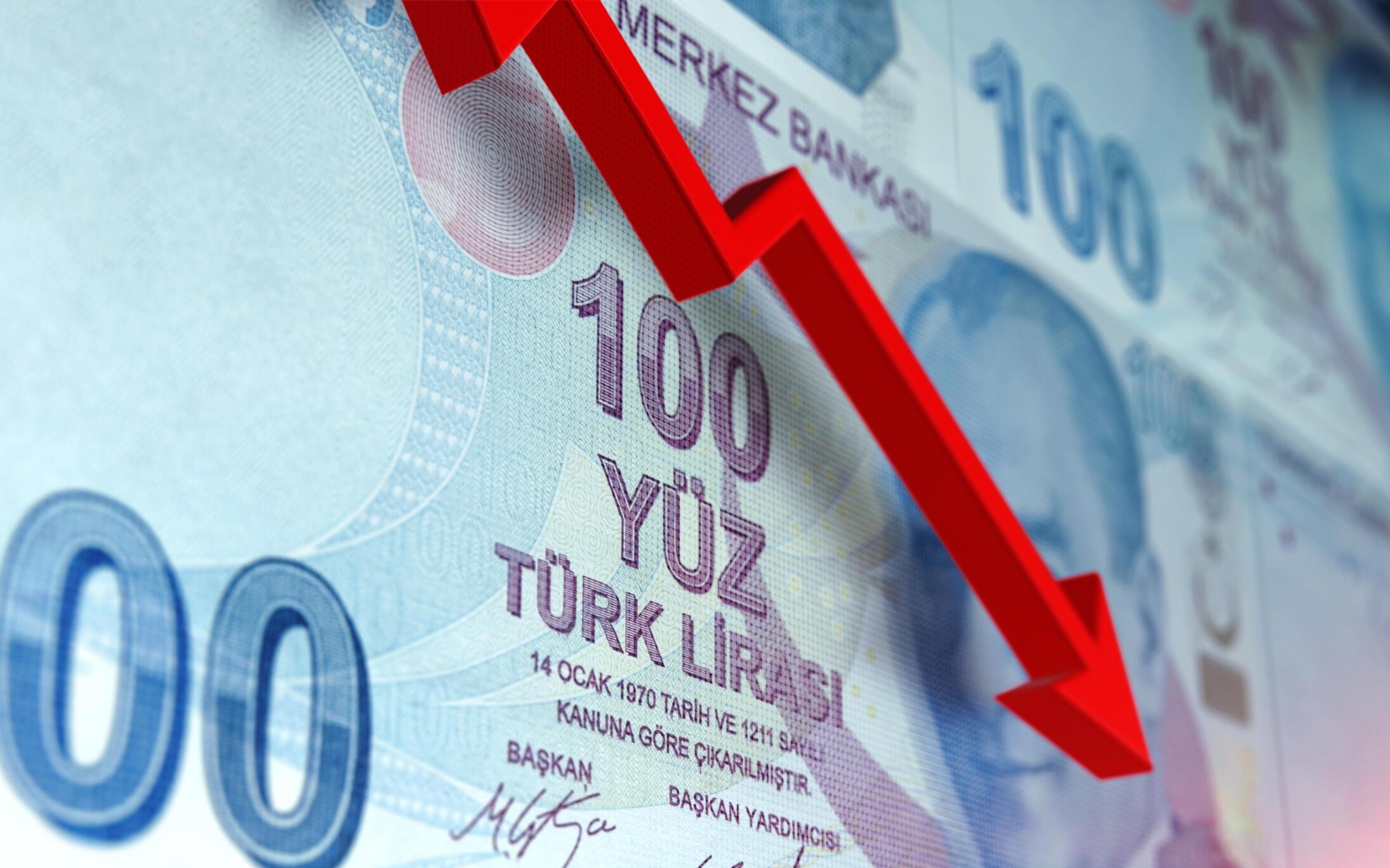 Vakıfbank 50 Bin TL İhtiyaç Kredisi