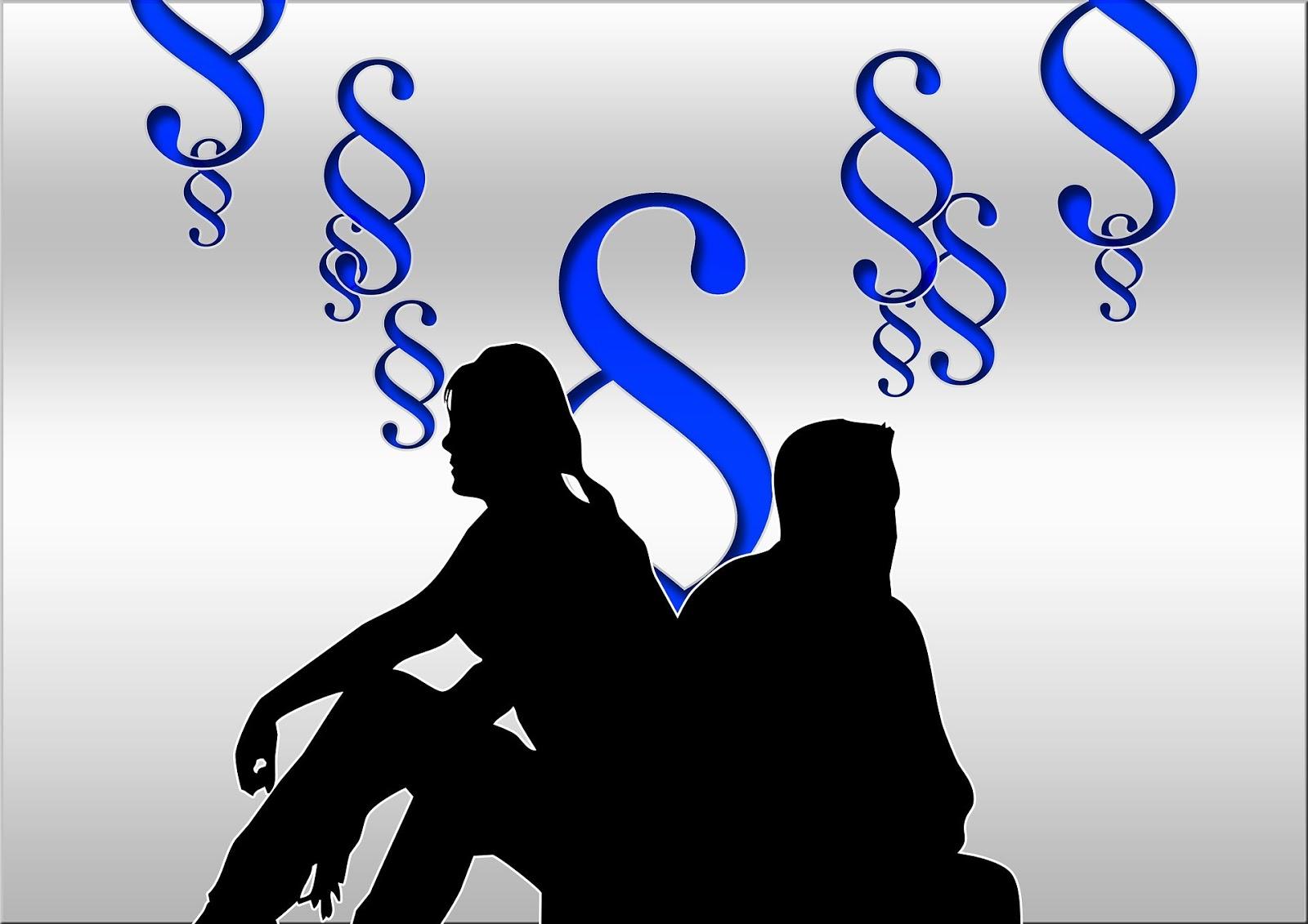 2020 Borç Transfer Kredisi Veren 6 Banka