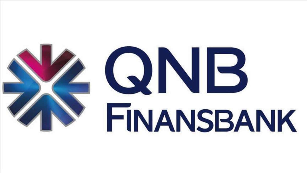 %0,89'dan Başlayan Oranlarda QNB Finansbank İhtiyaç Kredisi