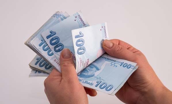 Kamu Bankalarından Müjde! 4 Yeni Kredi Destek Paketi