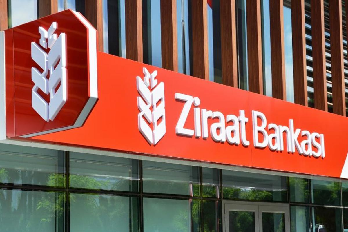 Ziraat Bankası 10.000 TL Onaylı 6 Ay Ertelemeli Kredi